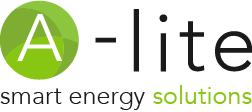 A-Lite smart energy solutions